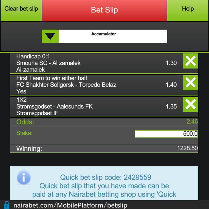 how to make money on bet9ja | Journey to Success