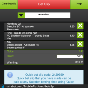 banker bet for today | Journey to Success